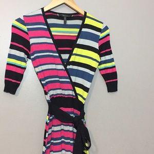 Bcbg dress size xs